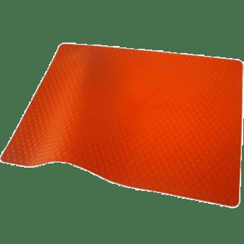 CFD04AV_principal_imagem1
