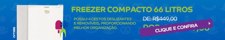 Banner Geral CNS