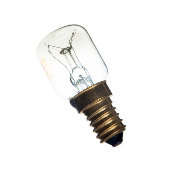 W10188443-LAMPADA-tipo-E14---220V