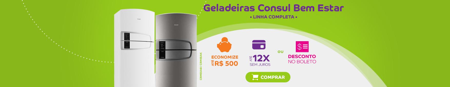 Promoção Interna - 109 - categoria_geladeiras_home_1071015 - geladeiras - 5