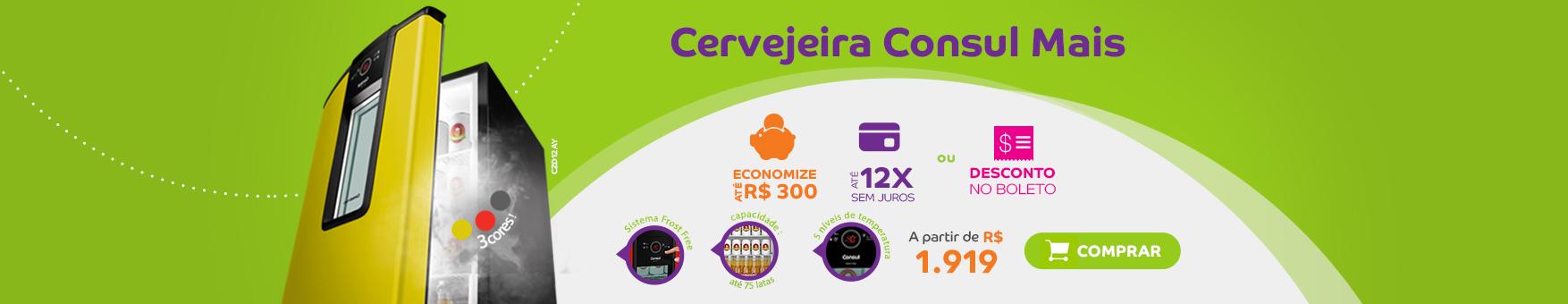 Promoção Interna - 108 - categoria_cervejeiras_home_1071015 - cervejeiras - 4