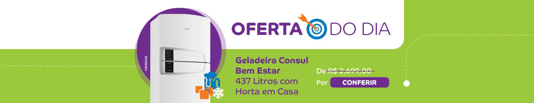 Promoção Interna - 21 - ofertasdodia - crm55ab - 2