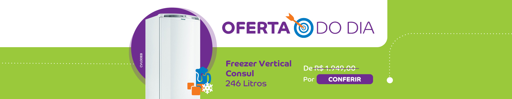 Promoção Interna - 22 - ofertasdodia - cvu30eb - 3