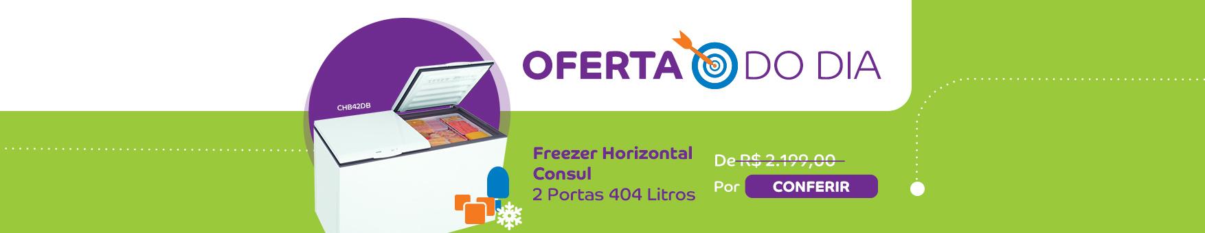 Promoção Interna - 27 - ofertasdodia - chb42db - 7