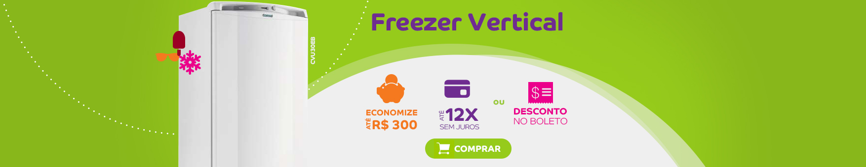 Promoção Interna - 106 - categoria_freezervertical_home_1071015 - freezervertical - 2