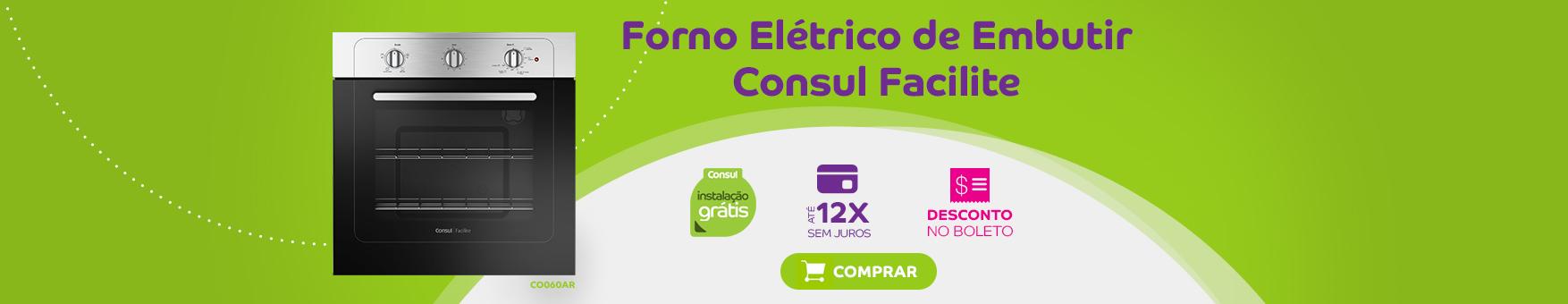 Promoção Interna - 109 - categoria_fornos_home_1071015 - fornos - 5