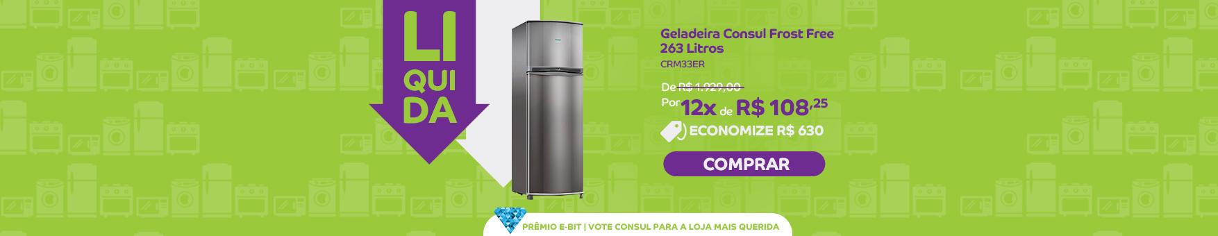 Promoção Interna - 99 - liquida_crm33er_home_29062015 - crm33er - 1