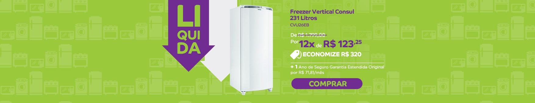 Promoção Interna - 102 - liquida_cvu26eb_home_29062015 - cvu26eb - 4