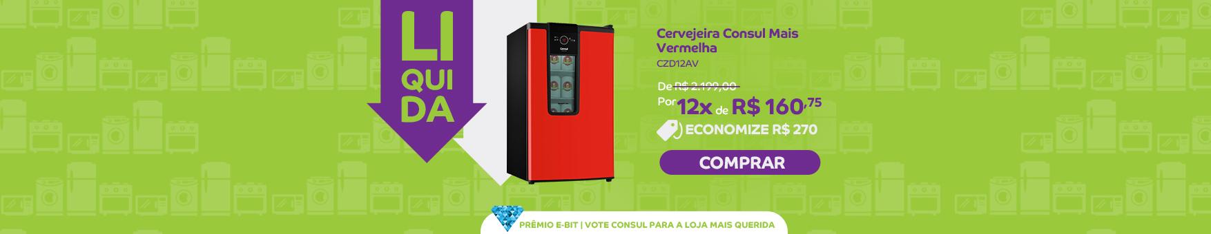 Promoção Interna - 104 - liquida_czd12av_home_29062015 - czd12av - 6