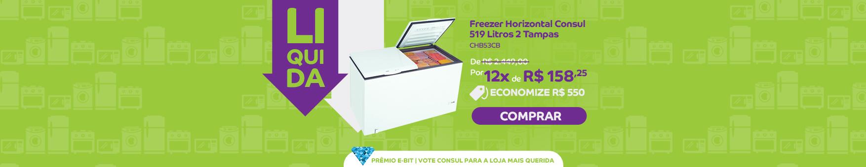 Promoção Interna - 100 - liquida_chb53cb_home_29062015 - chb53cb - 2