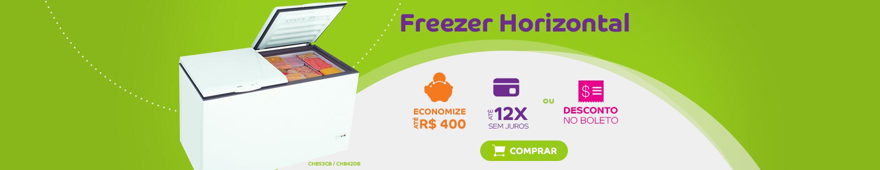 Promoção Interna - 105 - categoria_freezerhorizontal_home_1071015 - freezerhorizontal - 1