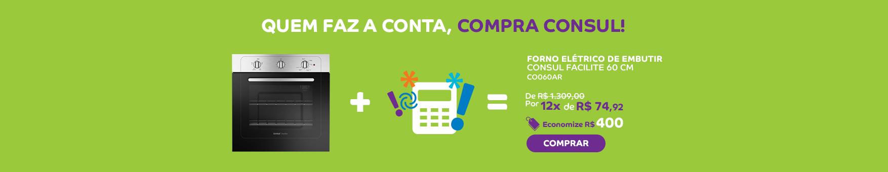Promoção Interna - 111 - matematicaconsul_co060ar_home_3072015 - co060ar - 2
