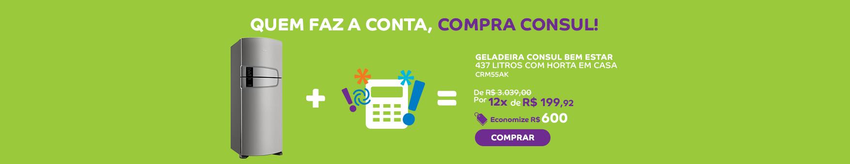 Promoção Interna - 112 - matematicaconsul_crm55ak_home_3072015 - crm55ak - 3