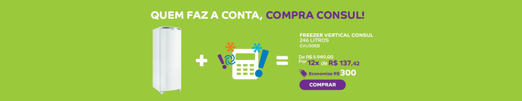 Promoção Interna - 113 - matematicaconsul_cvu30eb_home_3072015 - cvu30eb - 4