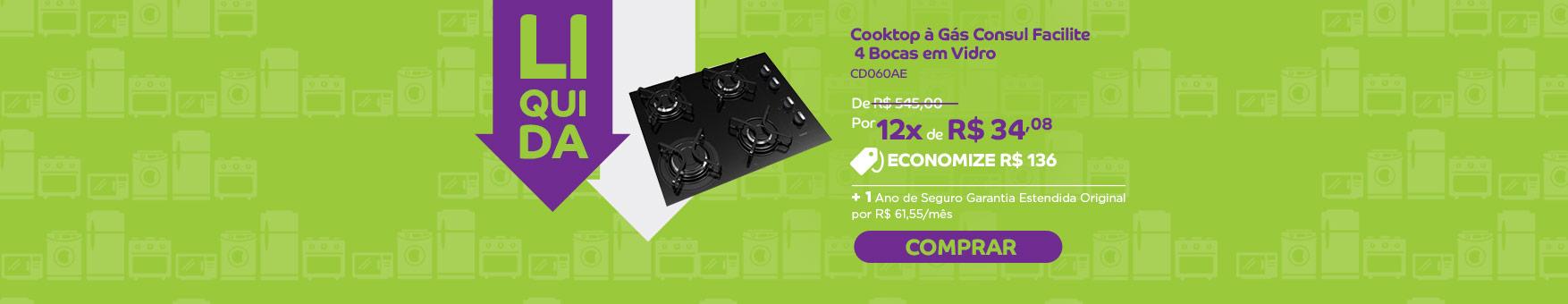 Promoção Interna - 183 - liquida_cd060ae_home_31072015 - cd060ae - 2