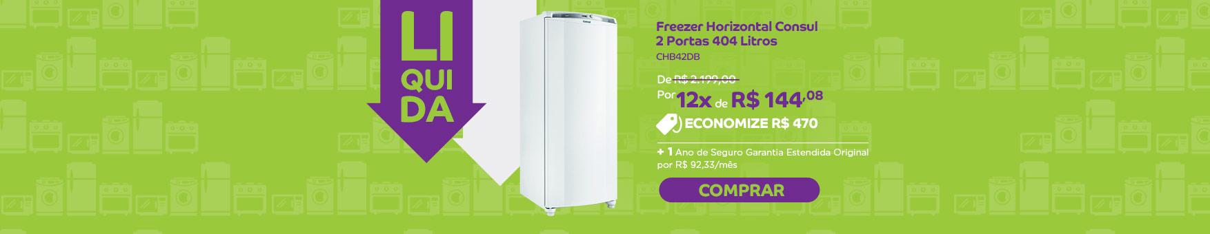 Promoção Interna - 184 - liquida_chb42db_home_31072015 - chb42db - 3