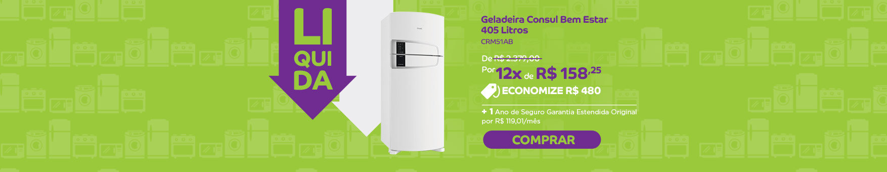 Promoção Interna - 185 - liquida_crm51ab_home_31072015 - crm51ab - 4