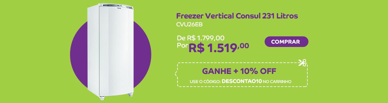 CVU26EB - 10% OFF