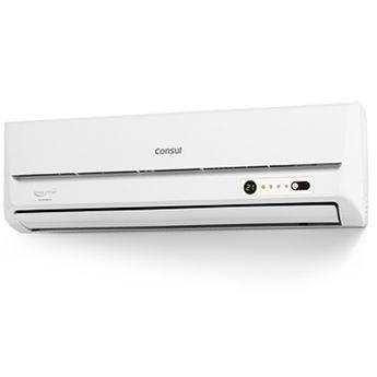 CBV09DB-condicionador-de-ar-split-consul-frio-9000-BTUh-frontal_1650x1450