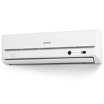CBU12DB-condicionador-de-ar-split-consul-quente-frio-12000BTU-h-frontal_1650x1450