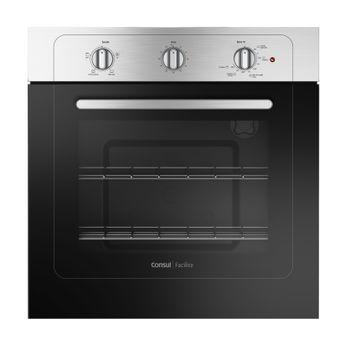 CO060AR-forno-eletrico-de-embutir-consul-facilite-60-cm-frontal_1650x1450