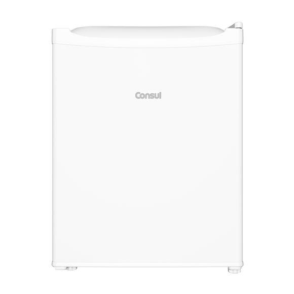 CRC08CB-frigobar-consul-80-litros-frontal_1650x1450