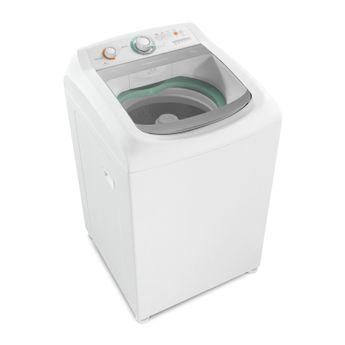 CWG11AB-lavadora-automatica-consul-facilite-11-kg-perspectiva_1650x1450