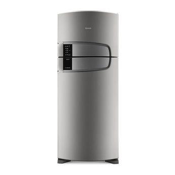CRM51AK-geladeira-consul-bem-estar-437-litros-com-horta-em-casa-frontal_1650x1450
