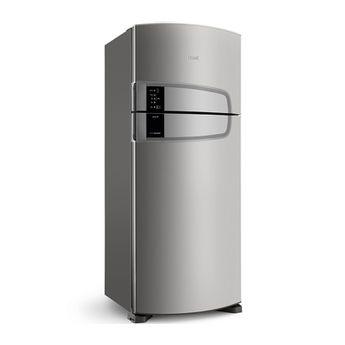 CRM51AK-geladeira-consul-bem-estar-437-litros-com-horta-em-casa-perspectiva_1650x1450