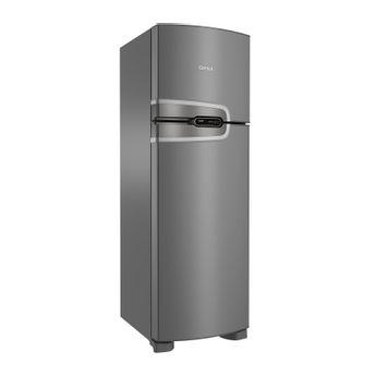 CRM35HK-geladeira-consul-frost-free-275-litros-perspectiva_1650x1450