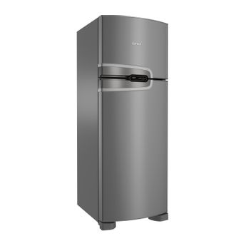 CRM38HK-geladeira-consul-frost-free-340-litros-perspectiva_1650x1450