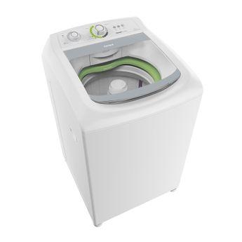 CWE10AB--lavadora-consul-facilite-10-kg-perspectiva_1650x1450