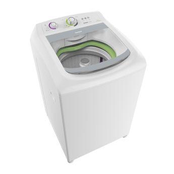 CWE11AB--lavadora-consul-facilite-11-kg-perspectiva_1650x1450