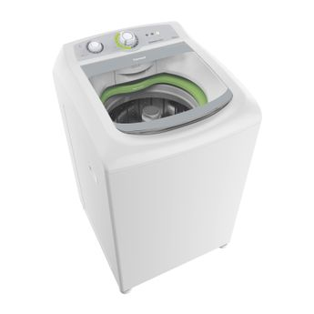 CWG12AB-lavadora-consul-facilite-115-kg-perspectiva_1650x1450