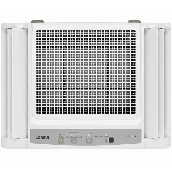 CCO07DB-condicionador-de-ar-consul-bem-estar-com-umidificador-frio-10.000-BTUh-frontal_1650x1450