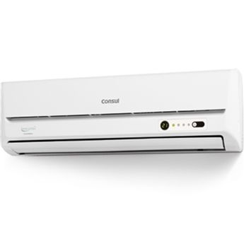 CBV07DB-condicionador-de-ar-consul-frio-7.000-BTUh-perspectiva_1650x1450