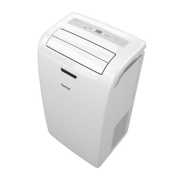 C1A12AB-condicionador-de-ar-portatil-consul-facilite-12.000-frio-perspectiva_1650x1450