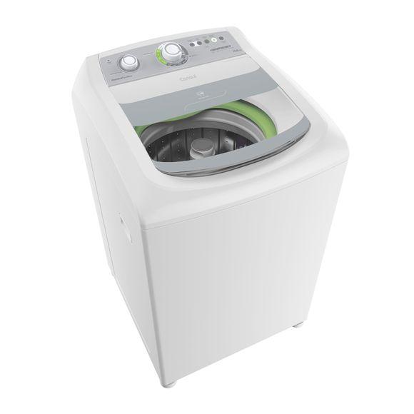 CWK12AB-lavadora-consul-facilite-estoque-facil-115-kg-perspectiva_1650x1450