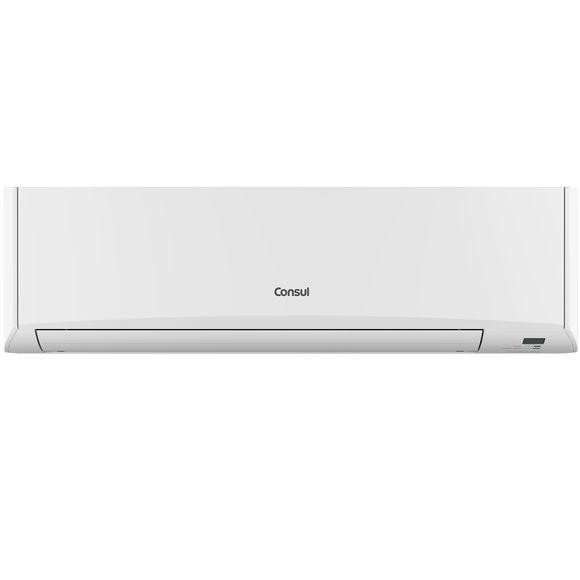 CBE07AB-condicionador-de-ar-split-consul-facilite-frio-7K-BTUh-frontal_1650x1450