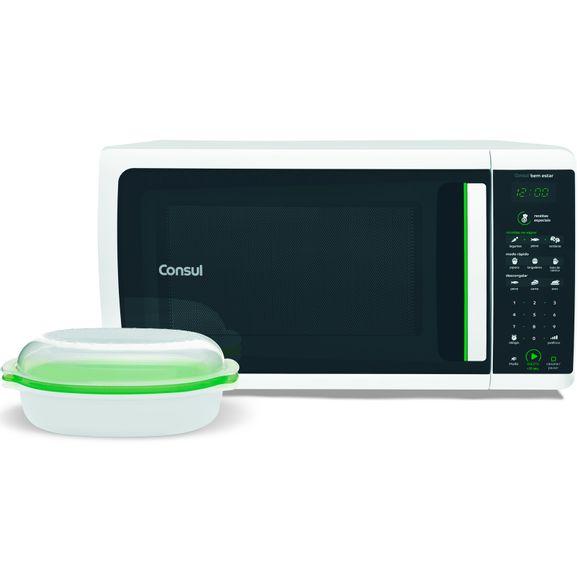 CMK38AB-micro-ondas-consul-bem-estar-38-litros-frontal_1650x1450