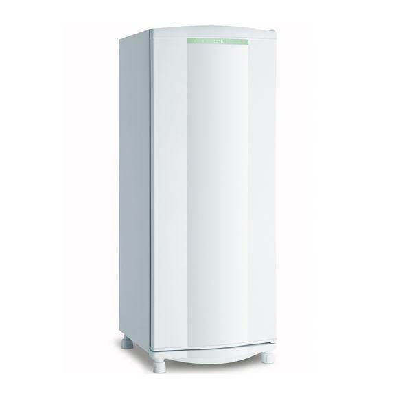 CRA30FB-geladeira-consul-degelo-seco-261-litros-perspectiva_1650x1450