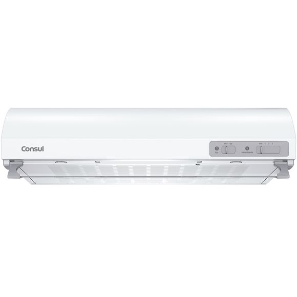 CAT60GB-depurador-de-ar-consul-60-cm-frontal_1650x1450