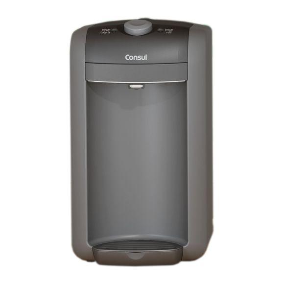 CPC30AF-purificador-consul-bem-estar-frontal_1650x1450