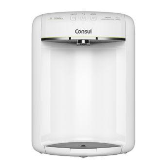 CPB36AB-purificador-consul-bem-estar-refrigerado-frontal_1650x1450