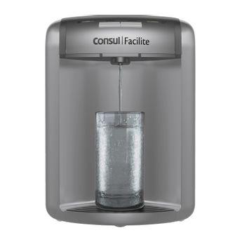 CPB35AF-purificador-de-agua-consul-facilite-frontal_1650x1450