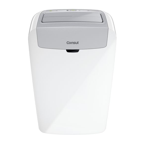 C1A12BB-condicionador-de-ar-portatil-consul-12.000-BTUsh-frio-frontal_1650x1450