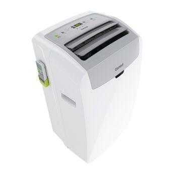 C1A12BB-condicionador-de-ar-portatil-consul-12.000-BTUsh-frio-perspectiva_1650x1450