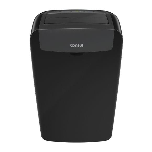 C1A12BT-condicionador-de-ar-portatil-consul-12.000-BTUsh-frio-frontal_1650x1450