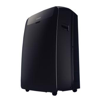 C1A12BT-condicionador-de-ar-portatil-consul-12.000-BTUsh-frio-perspectiva_1650x1450