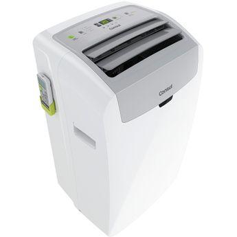 C1B12BB-condicionador-de-ar-portatil-consul-12.000-BTUsh-quentefrio-perspectiva_1650x1450